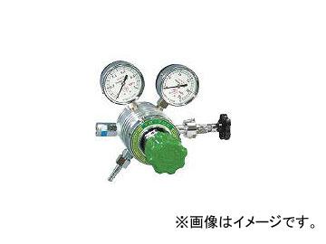 ヤマト産業/YAMATO フィン付圧力調整器 YR-200ヨーク枠タイプ YR200AYO1(4346645) JAN:4560125828577