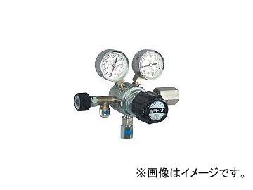 ヤマト産業/YAMATO 分析機用圧力調整器 NPR-1S NPR1STRC13(4344898) JAN:4560125829390