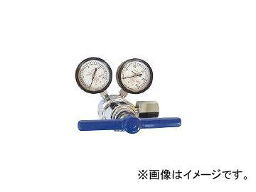 ヤマト産業/YAMATO 高圧用圧力調整器 YR-5061H YR5061H(4346688) JAN:4560125828157