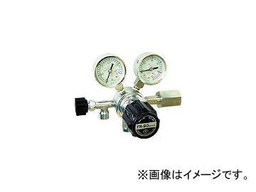 ヤマト産業/YAMATO 分析機用圧力調整器 YR-90S YR90STRC12(4346904) JAN:4560125829413