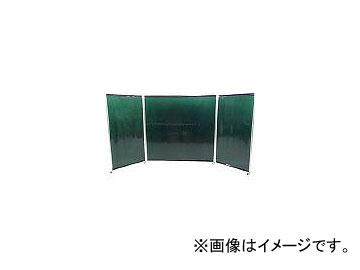 吉野/YOSHINO フレンチ1818型(遮光用)イエロー YSFRE1818Y(4479301) JAN:4571163734133
