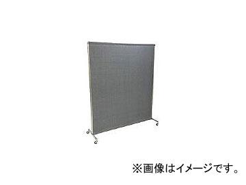吉野/YOSHINO マジック衝立1518型(火花用)C種合格品 YSMJ1518SCA(4479319) JAN:4571163734317