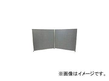 吉野/YOSHINO パピヨン1818型(火花用)C種合格品 YSPAP1818A(4479360) JAN:4571163734065