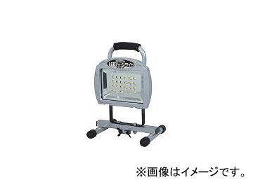 日動工業 日動工業/NICHIDO/NICHIDO LEDチャージライト 10W リチュウムイオンバッテリー使用 BAT10WL24PMS(4308131) JAN:4937305048283 JAN:4937305048283, eショップ カワシマ:fdd00a8b --- officewill.xsrv.jp