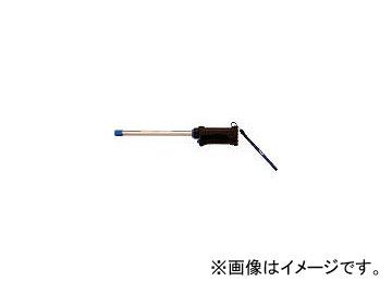 嵯峨電機工業/SAGADEN 充電式コードレスライトLED防雨タイプ LBLED30LBW(4548345) JAN:4571169243950
