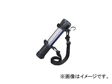 長谷川電機工業/HASEGAWA LED作業灯 EWL3SET(4477570) JAN:4560163440298