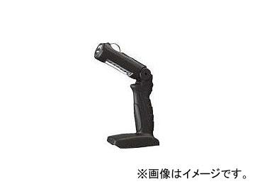パナソニックエコソリューションズ/PANASONIC ナショナル 充電工事用LEDライト EZ37C2(4688872) JAN:4902704850188