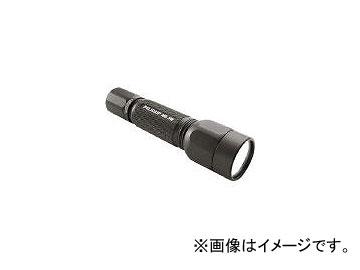 【送料無料/新品】 PELICAN LEDライト M6-3W-2390 PRODUCTS M63W2390LED(4320743):オートパーツエージェンシー-DIY・工具