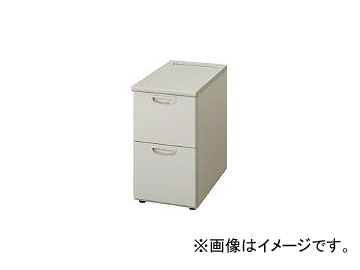 ナイキ/NIKE ナイキ脇デスク NER047AAWH(4532341)