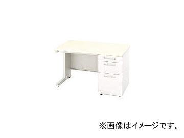 ナイキ/NIKE 片袖デスク XED147BWH(4532856)
