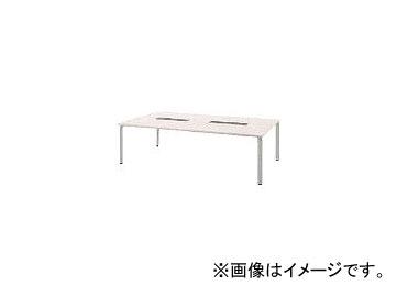 ナイキ/NIKE ミーティングテーブル WK24125HSVH(4532708)