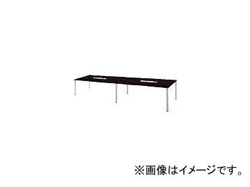 ナイキ/NIKE ミーティングテーブル WK36125HSVZ(4532732)