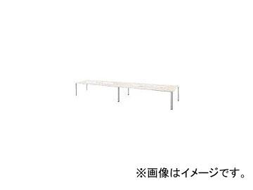 ナイキ/NIKE ミーティングテーブル WK48125HSVH(4532741)