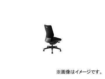 ナイキ/NIKE 事務用チェアー WE512FBK(4532601)