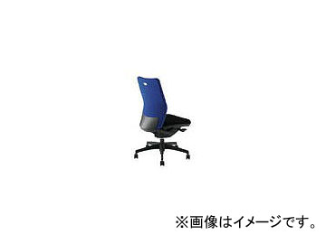 ナイキ/NIKE 事務用チェアー WE512FBL(4532619)