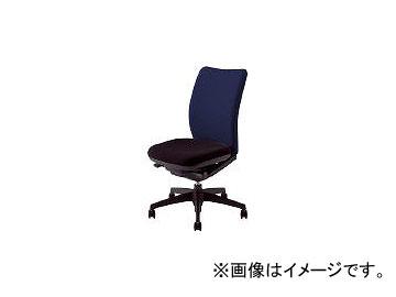 ナイキ/NIKE 事務用チェアー WE512FDBL(4532627)