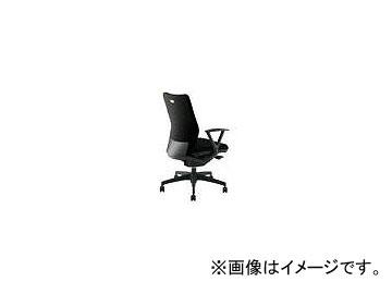 ナイキ/NIKE 事務用チェアー WE513FBK(4532651)