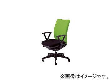ナイキ/NIKE 事務用チェアー WE513FLGR(4532686)