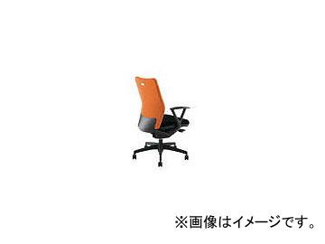 ナイキ/NIKE 事務用チェアー WE513FOR(4532694)