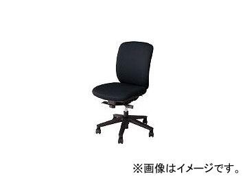 ナイキ/NIKE ナイキ事務用チェアー VE510FBK(4532503)