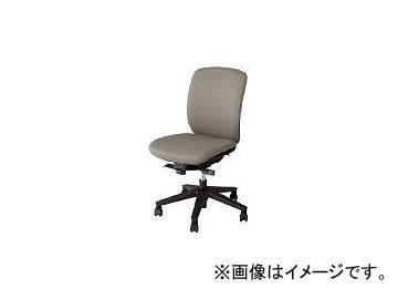 ナイキ/NIKE ナイキ事務用チェアー VE510FGL(4532520)