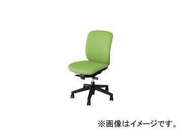 ナイキ/NIKE ナイキ事務用チェアー VE510FGR(4532538)