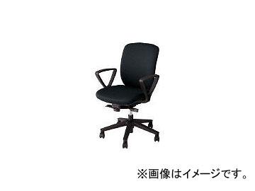 ナイキ/NIKE ナイキ事務用チェアー VE511FBK(4532554)