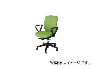 ナイキ/NIKE ナイキ事務用チェアー VE511FGR(4532589)