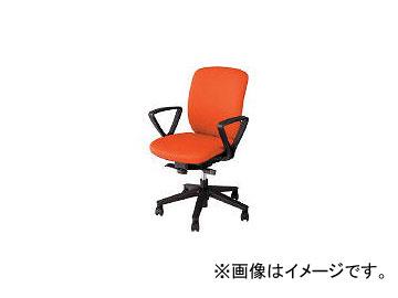 ナイキ/NIKE ナイキ事務用チェアー VE511FOR(4532597)