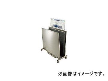 ヒガノ/HIGANO レインカットECO 1WAY スタンダード PIRS1WHLM(4533291) JAN:4560417101067