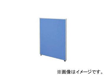 アイリスチトセ/IRISCHITOSE パーティションW1000×H1200 ブルー KCPZ131012BL(4526091)
