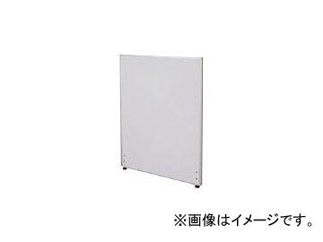 アイリスチトセ/IRISCHITOSE パーティションW1000×H1200 ライトグレー KCPZ131012LGY(4526104)