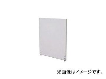 アイリスチトセ/IRISCHITOSE パーティションW900×H1600 ライトグレー KCPZ239016LGY(4526236)