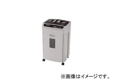 アイリスオーヤマ/IRISOHYAMA オートフィードシュレッダー AFS150HC-H AFS150HCH(4475933) JAN:4905009955657