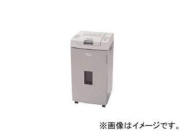 アイリスオーヤマ/IRISOHYAMA オートフィードシュレッダー AFS280C-H AFS280CH(4475941) JAN:4905009944965