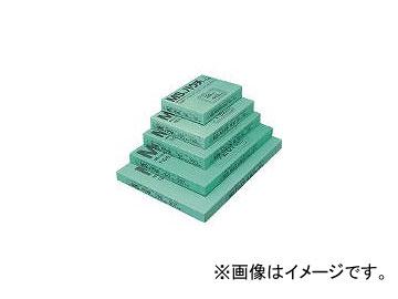 明光商会/MEIKOSHOKAI パウチフィルム MP15-220307 MP15220307(4315065) 入数:1箱(100枚入) JAN:4993460230765