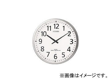 リズム時計工業 パルフィス484 8MY484019(4405951) JAN:4903456192588