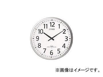 リズム時計工業 スリーウェーブM821 4MY821019(4405943) JAN:4903456186884