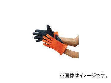 マックス/MAX 300℃対応耐熱手袋 MZ636(4477600) JAN:4560430762573