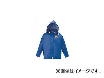 ロゴスコーポレーション/LOGOS マリンエクセル ジャンパー ブルー M 12020153(4414705) JAN:4981325000639