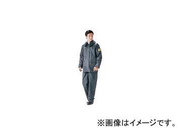 トオケミ/TOHKEMI チャージアウトコート ネイビー 3L 490003L(4449193) JAN:4939212540157