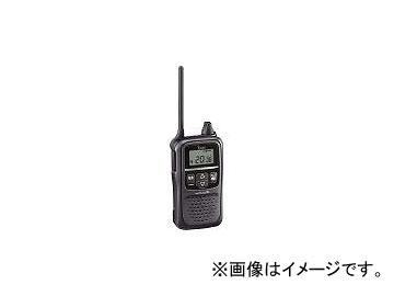 アイコム/ICOM 特定小電力トランシーバー IC-4110 メタリックイエロー IC4110Y(4516320) JAN:4909723122289