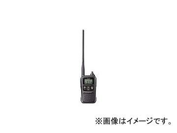 アイコム/ICOM 特定小電力トランシーバーIC-4188D IC4188D(4516338) JAN:4909723123873