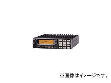 アイコム/ICOM 作業連絡用無線 親機 ICMS4880(4525345) JAN:4909723006725