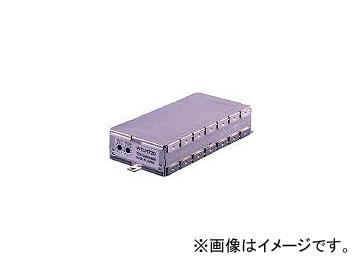 TOA ワイヤレスチューナーユニット(シングル) WTU1720(4438680) JAN:4538095000057