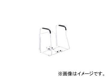 山崎産業/YAMAZAKI ポータブルトイレ用 アームレスト PTAM(4384237) JAN:4903180363698