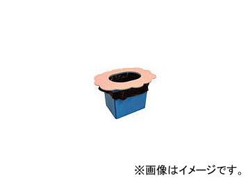 西田製凾/NISHIDASEIKAN 簡易携帯用トイレ(凝固剤・処理袋 各30ヶ入り) RSN001(4324528) JAN:4582434420013