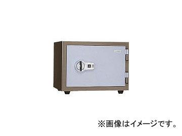 キング工業/KING 特殊マグネットロック式耐火金庫 KMX20MA(4528646) JAN:4952417119416
