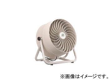 ナカトミ/NAKATOMI 35cm循環送風機 風太郎100V CV3510(4321146) JAN:4511340080011