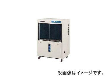 ナカトミ/NAKATOMI 除湿機 DM-30 DM30(4489535) JAN:4511340035424